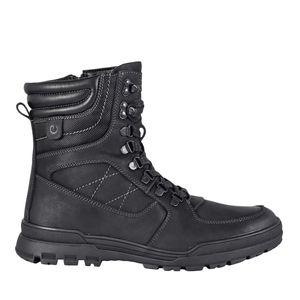 GODIK Waterproof Yulix Winter Boot